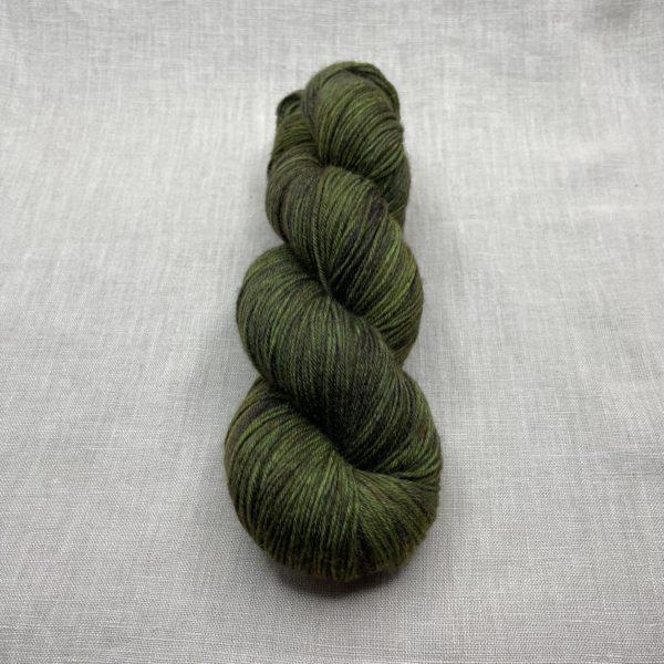 Juniper Sock