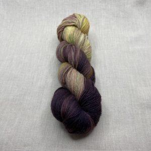 Grape Sock
