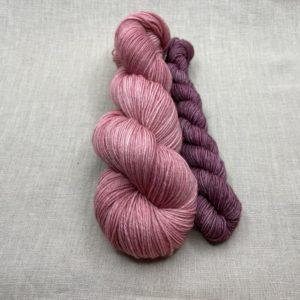 Umbridge Sock Set