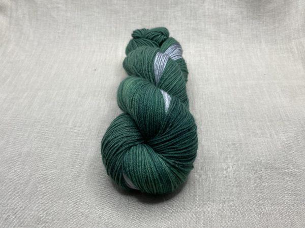 Salazar Yarn