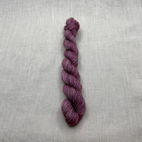 Dolores Mini Sock
