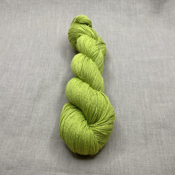 Cotton Linen Radioactive